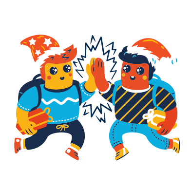 style Merry Christmas! images in PNG and SVG   Icons8 Illustrations