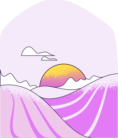 style sunrise images in PNG and SVG | Icons8 Illustrations