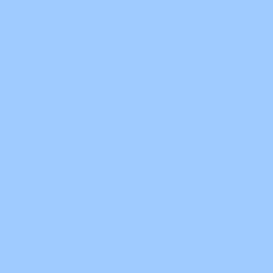 square-light-blue Clipart illustration in PNG, SVG