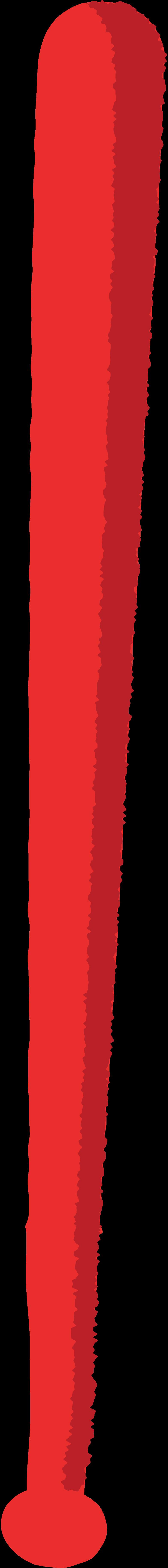 baseball-bat Clipart illustration in PNG, SVG