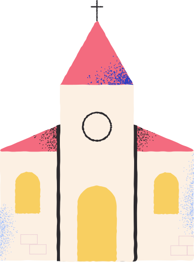 style church images in PNG and SVG   Icons8 Illustrations