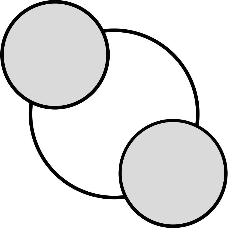 style e circles on the diagram Vector images in PNG and SVG | Icons8 Illustrations