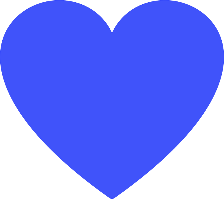 style heart shape Vector images in PNG and SVG | Icons8 Illustrations