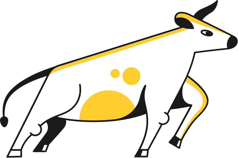 style bull Vector images in PNG and SVG | Icons8 Illustrations
