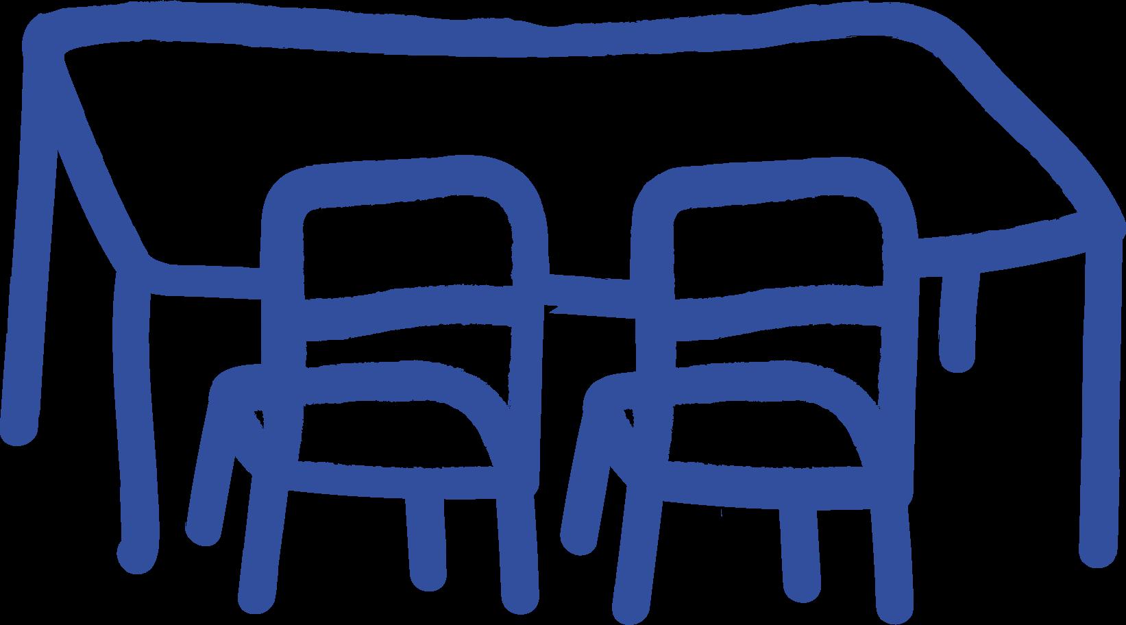 Vektorgrafik im  Stil schultisch als PNG und SVG   Icons8 Grafiken