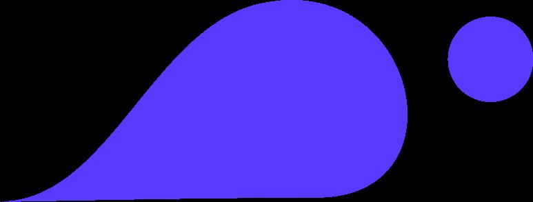 dust Clipart illustration in PNG, SVG