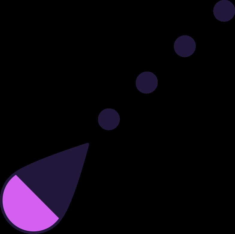 Imágenes vectoriales mano en PNG y SVG estilo    Ilustraciones Icons8