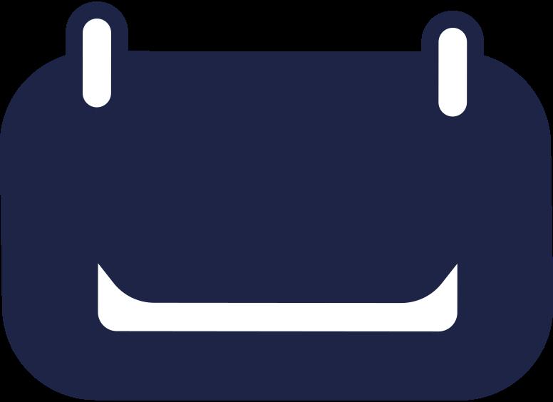 case 1 line Clipart illustration in PNG, SVG