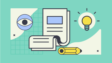 style Writing images in PNG and SVG | Icons8 Illustrations