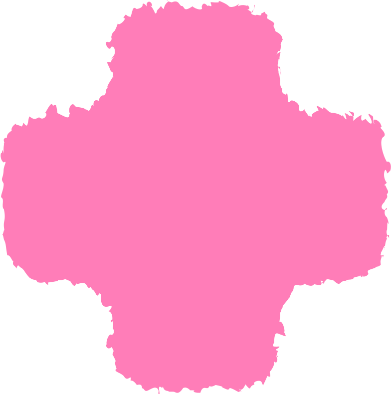 style cross pink Vector images in PNG and SVG | Icons8 Illustrations