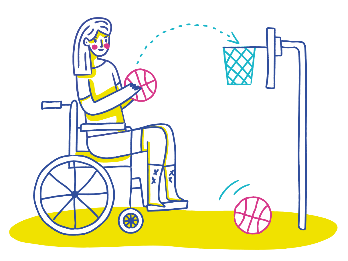 style Basketball Vector images in PNG and SVG   Icons8 Illustrations