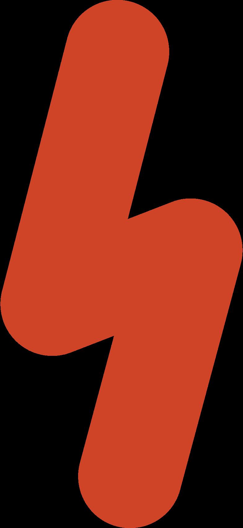 scar Clipart illustration in PNG, SVG