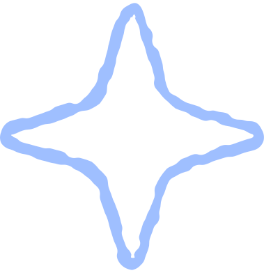 style blue star images in PNG and SVG   Icons8 Illustrations