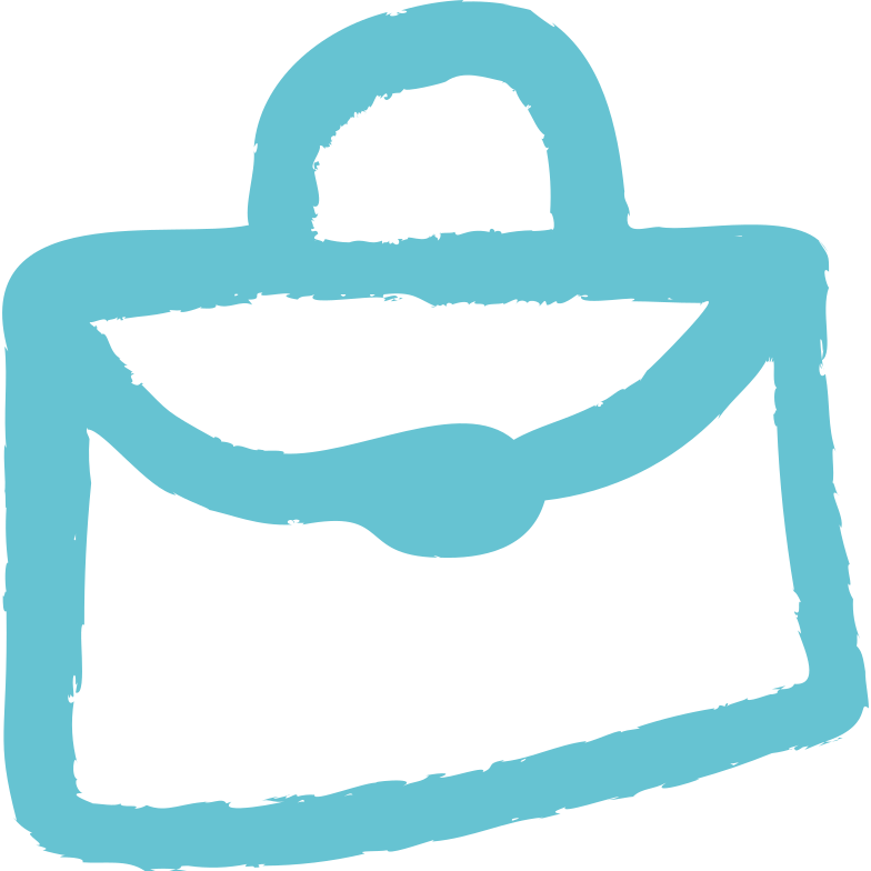 style brief-bag Vector images in PNG and SVG | Icons8 Illustrations