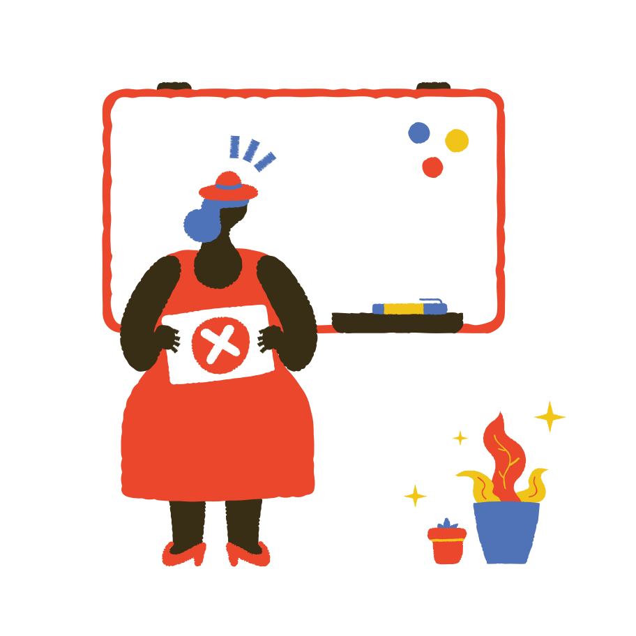 style School teacher Vector images in PNG and SVG   Icons8 Illustrations
