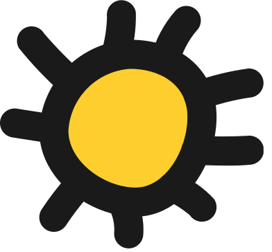 style coronavirus molecule xsmall images in PNG and SVG | Icons8 Illustrations