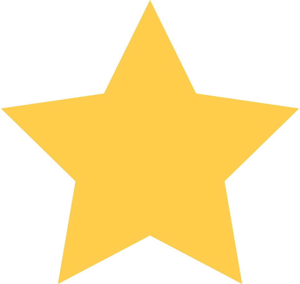style star-yellow Vector images in PNG and SVG   Icons8 Illustrations