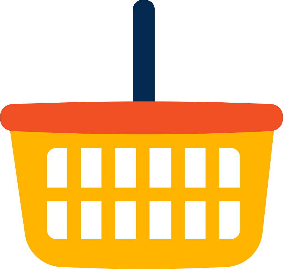 style basket Vector images in PNG and SVG | Icons8 Illustrations