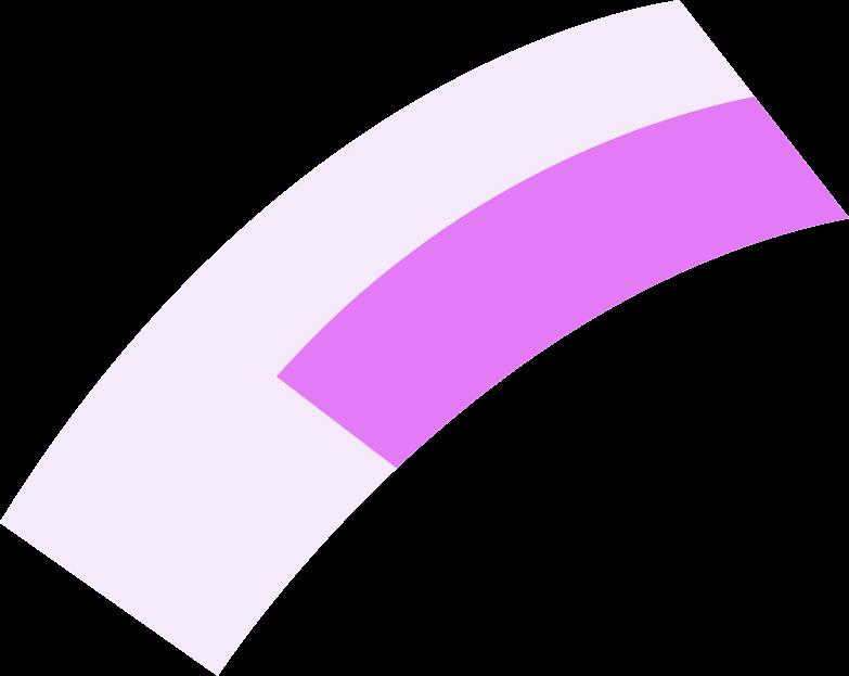 Ilustración de clipart de Antecedentes de éxito en PNG, SVG