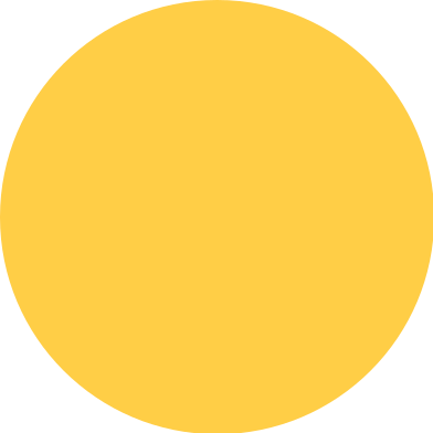 style circle-2-yellow images in PNG and SVG | Icons8 Illustrations