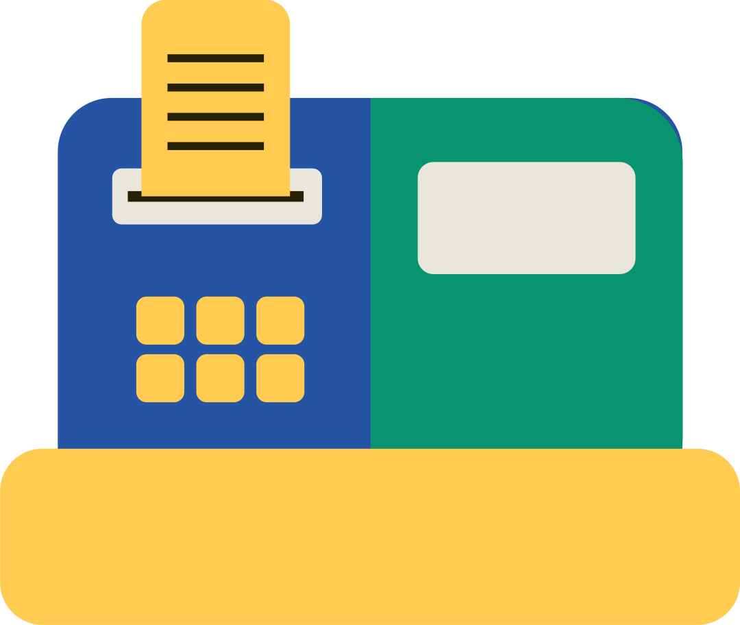 style cash machine images in PNG and SVG | Icons8 Illustrations