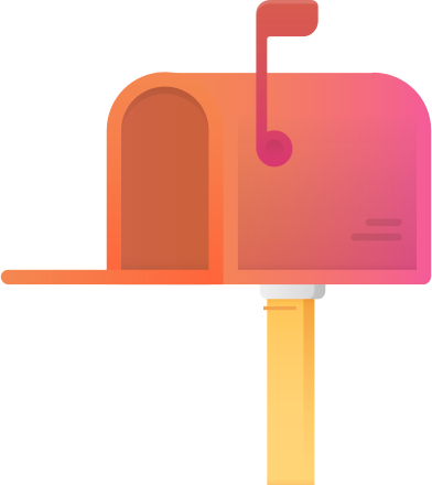 style mail-box images in PNG and SVG | Icons8 Illustrations