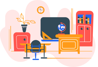 style school images in PNG and SVG | Icons8 Illustrations