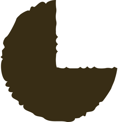 style pic brown images in PNG and SVG | Icons8 Illustrations