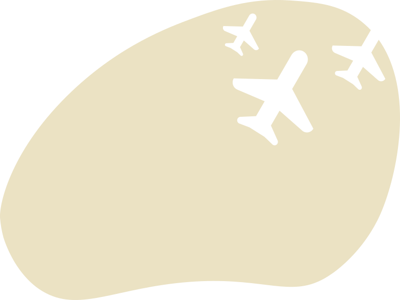 airport Clipart illustration in PNG, SVG