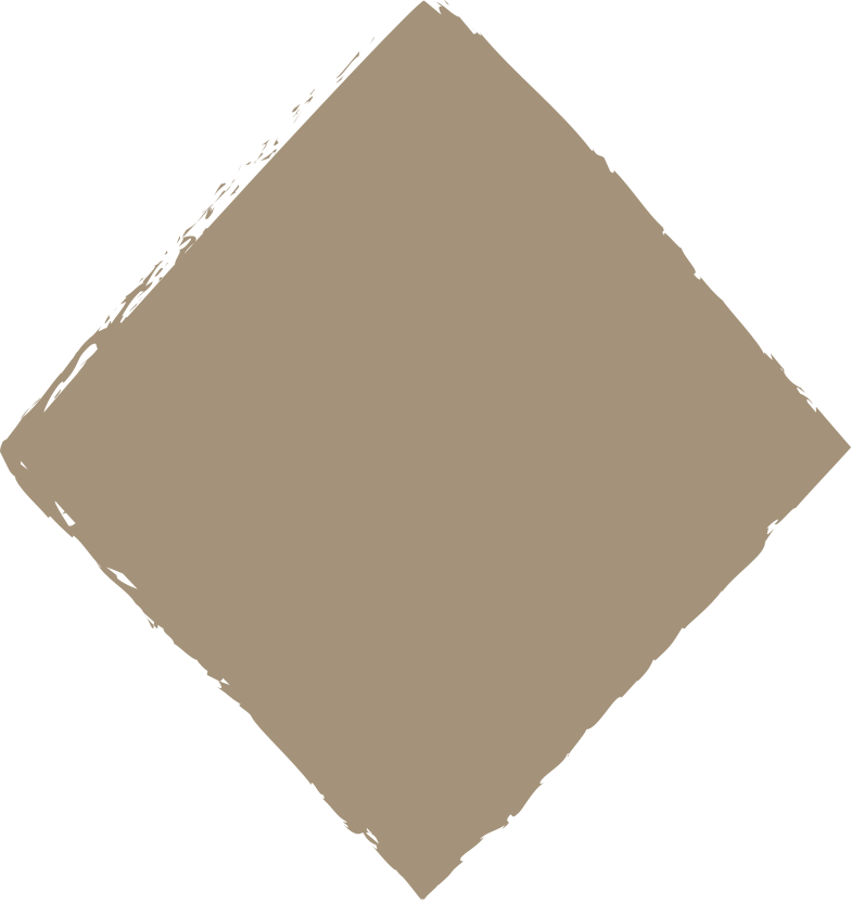 rhombus-grey Clipart illustration in PNG, SVG