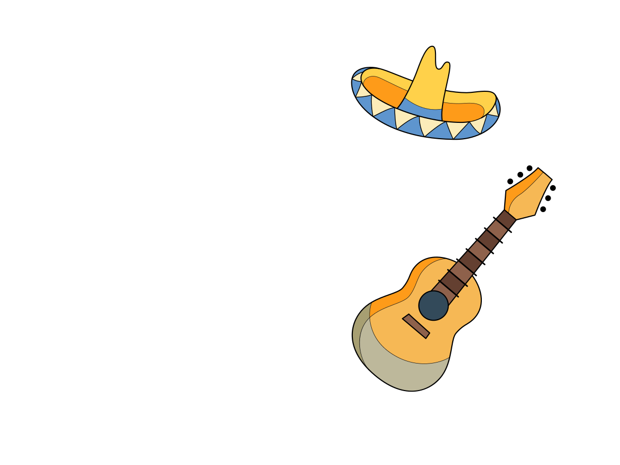 Halloween activity Clipart illustration in PNG, SVG