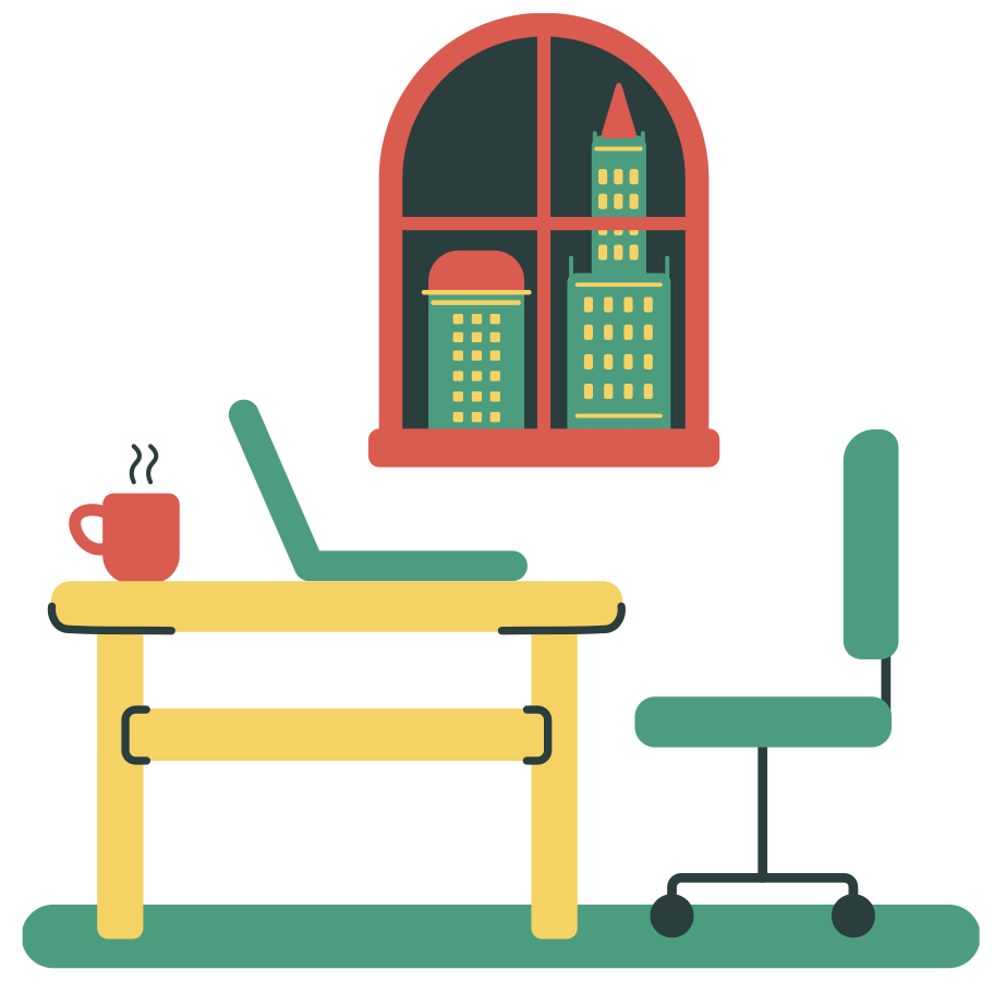 style Workplace Vector images in PNG and SVG   Icons8 Illustrations
