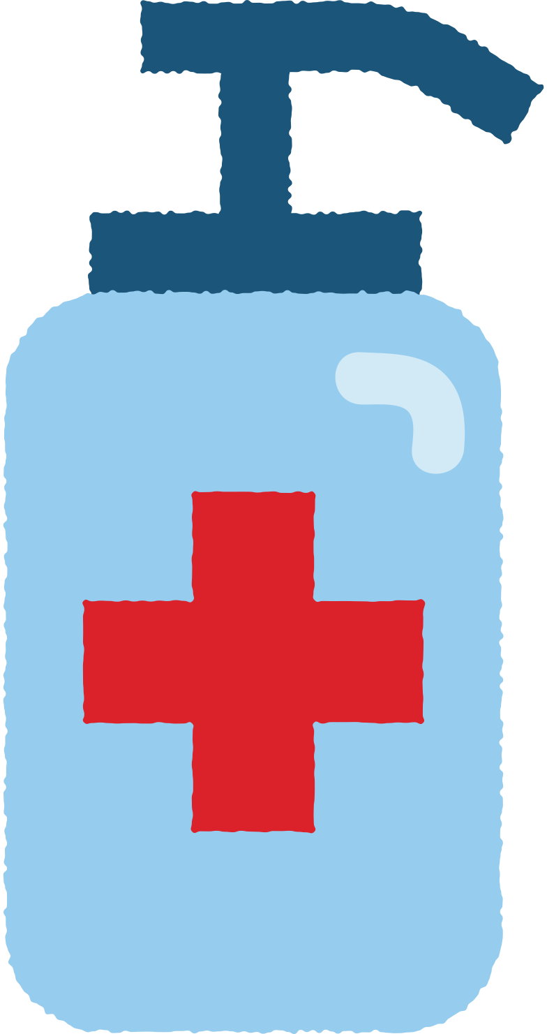 style antiseptic Vector images in PNG and SVG | Icons8 Illustrations