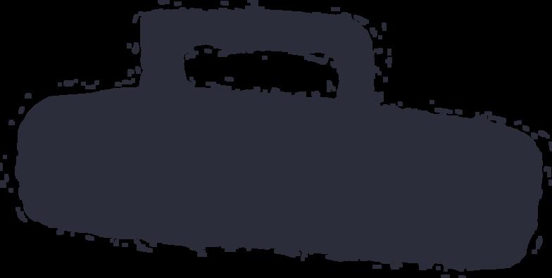 lid Clipart illustration in PNG, SVG
