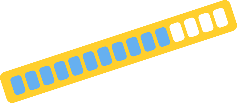 loading scale Clipart illustration in PNG, SVG