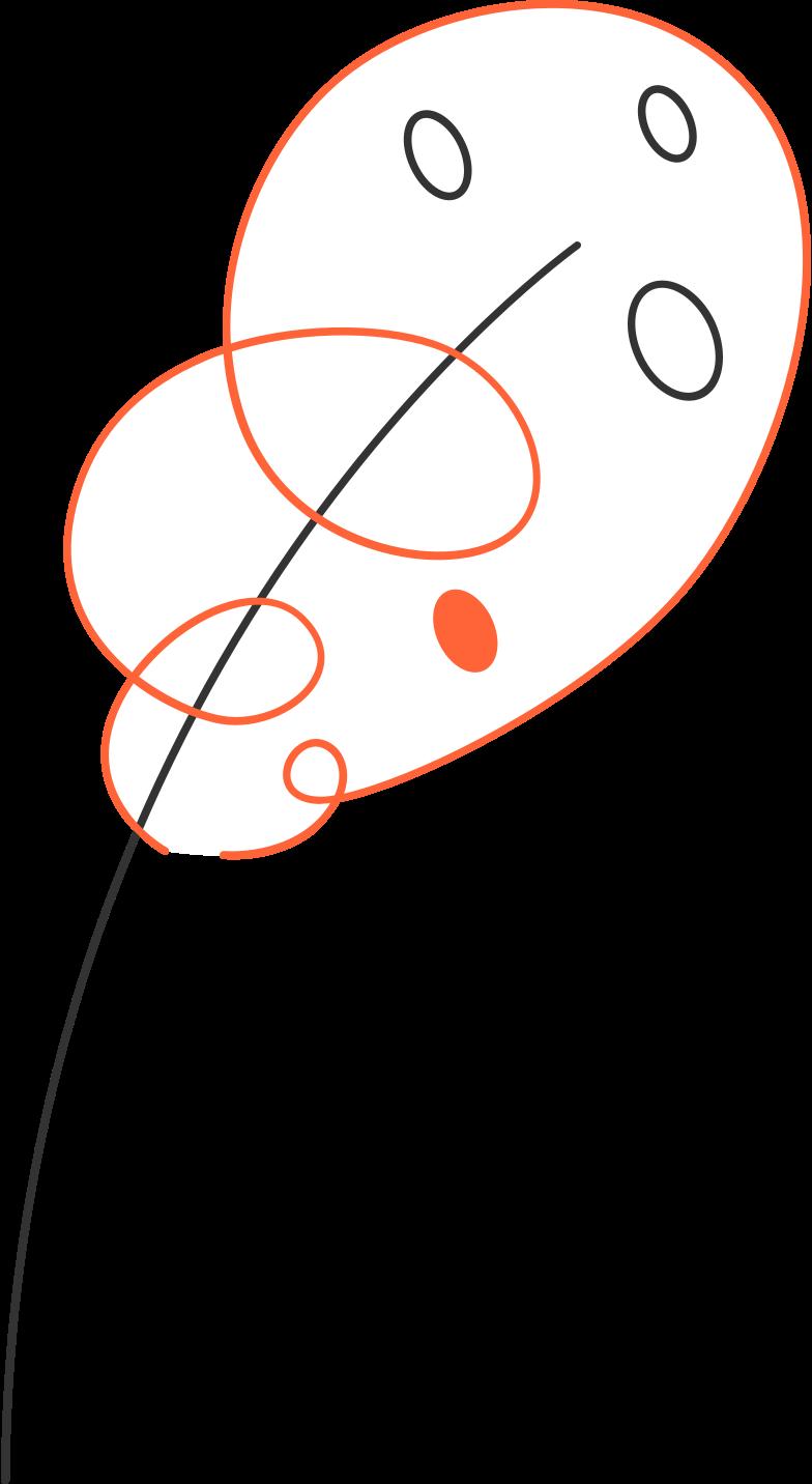 Vektorgrafik im  Stil baum als PNG und SVG | Icons8 Grafiken