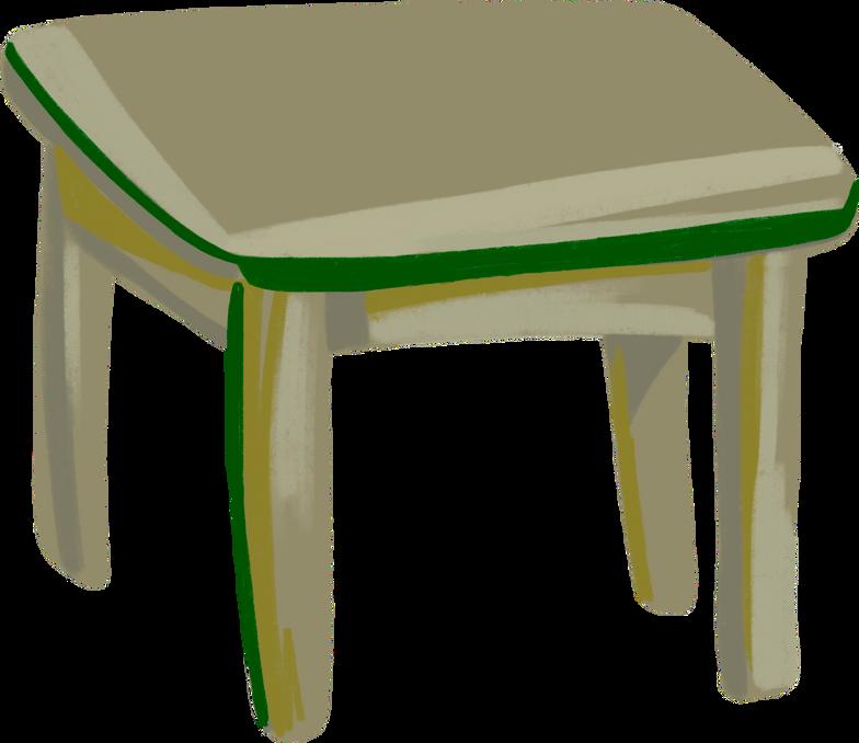 Imágenes vectoriales table green en PNG y SVG estilo  | Ilustraciones Icons8
