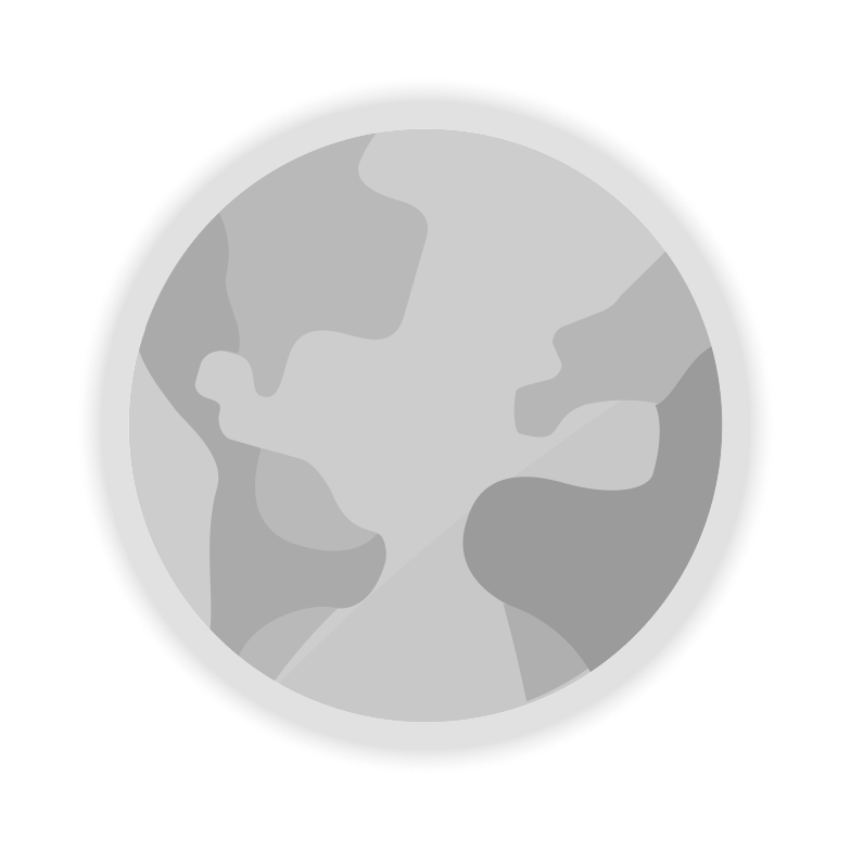 style earth from space Vector images in PNG and SVG | Icons8 Illustrations
