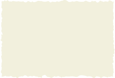 style rectangle beige images in PNG and SVG | Icons8 Illustrations