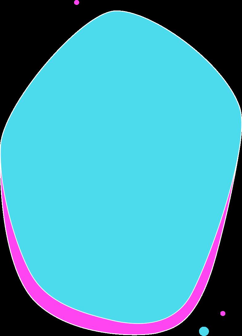 Imágenes vectoriales marco azul rg en PNG y SVG estilo  | Ilustraciones Icons8