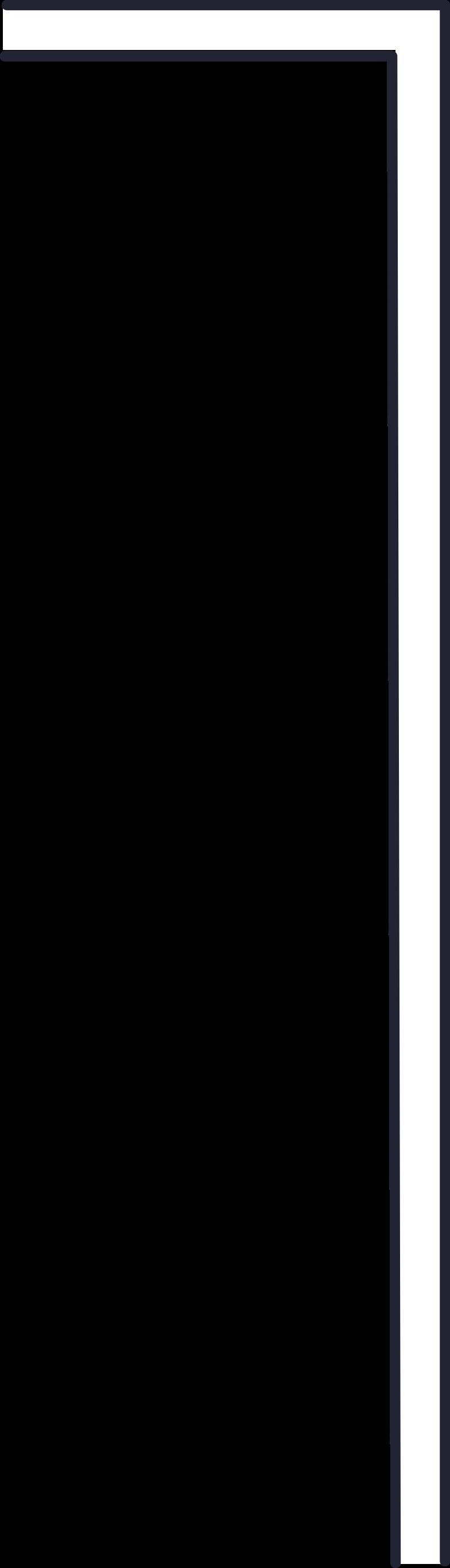 waiting  door Clipart illustration in PNG, SVG