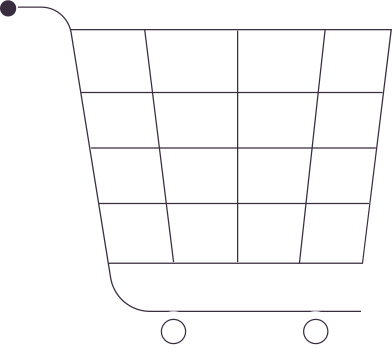 style shopping cart images in PNG and SVG | Icons8 Illustrations