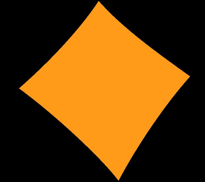 Imágenes vectoriales kite yellow en PNG y SVG estilo  | Ilustraciones Icons8
