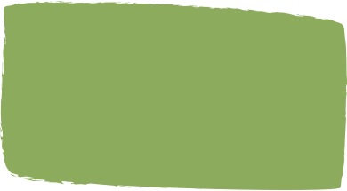 style rectangle-dark-green images in PNG and SVG | Icons8 Illustrations