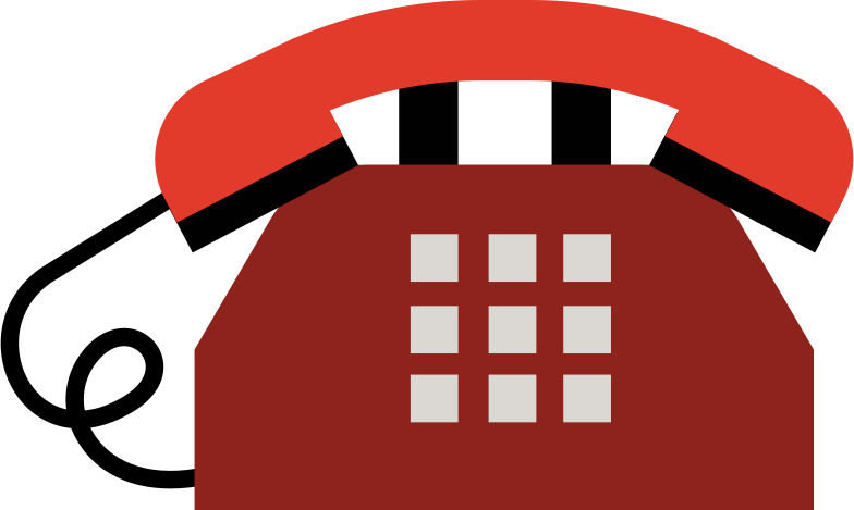 style telephone Vector images in PNG and SVG | Icons8 Illustrations