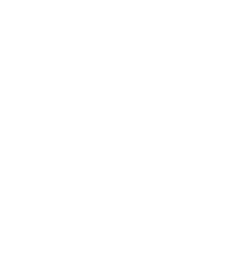 style square white Vector images in PNG and SVG | Icons8 Illustrations