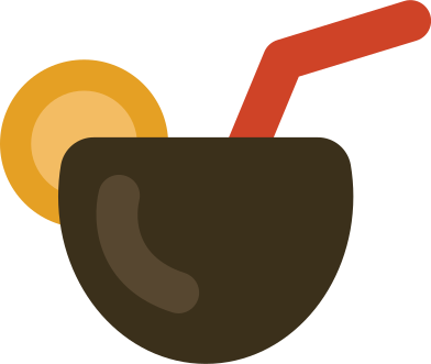 style beach cocktail images in PNG and SVG | Icons8 Illustrations
