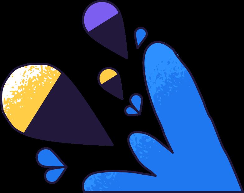Imágenes vectoriales flowers en PNG y SVG estilo  | Ilustraciones Icons8