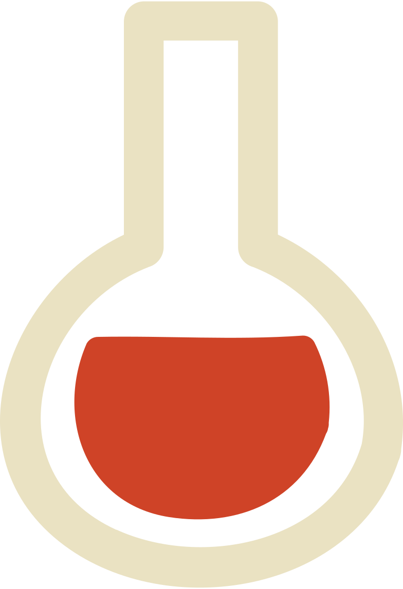 style flask Vector images in PNG and SVG | Icons8 Illustrations