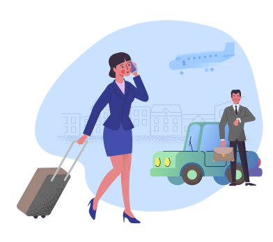 style Meeting the Wife images in PNG and SVG | Icons8 Illustrations